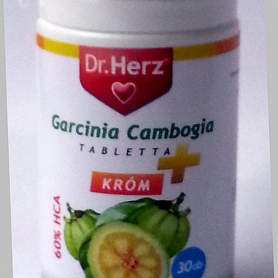 garcinia cambogia kapszula fogyás combról